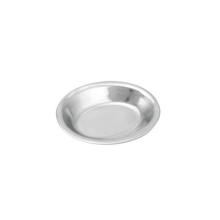 Travessa-Oval-Inox-Funda-20-cm