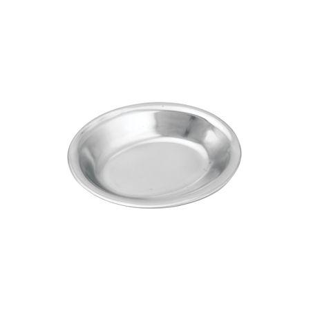 Travessa-Oval-Inox-Funda-23-cm
