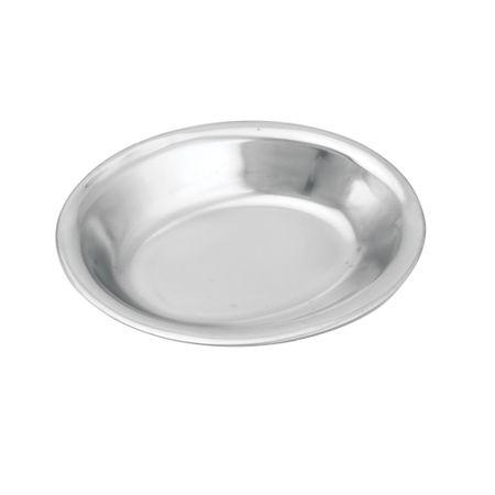 Travessa-Oval-Inox-Funda-29-cm