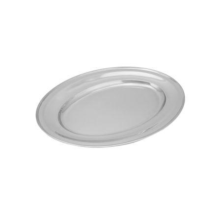 Travessa-Oval-Inox-Rasa-35-cm