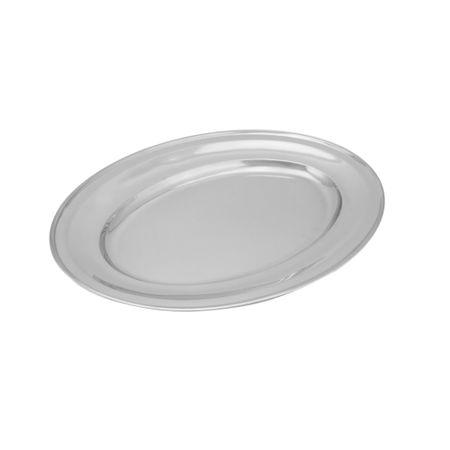 Travassa-Oval-Inox-Rasa-40-cm