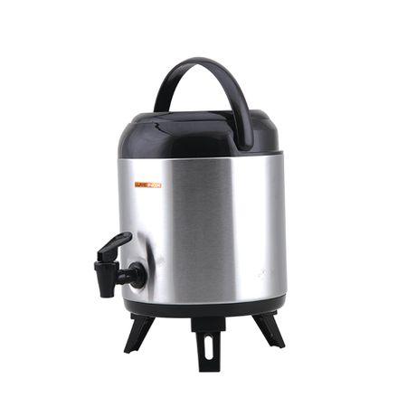 Botijao-Termico-58-L-Inox-Externo