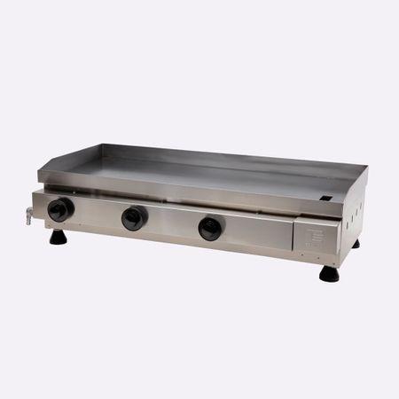 CHAPA-A-GAS-80X35-CM-COM-3-QUEIMADORES---LINHA-PRATA