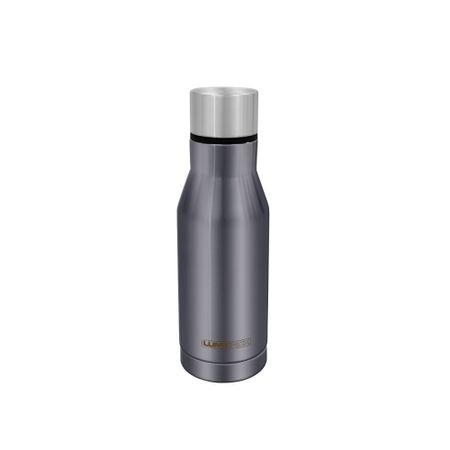 GARRAFA-TERMICA-350-ML-INOX-PRETA