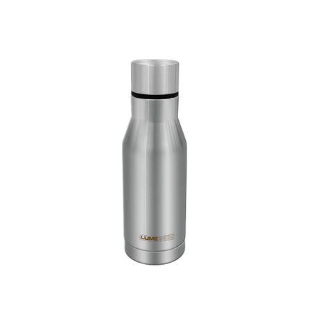 GARRAFA-TERMICA-350-ML-INOX