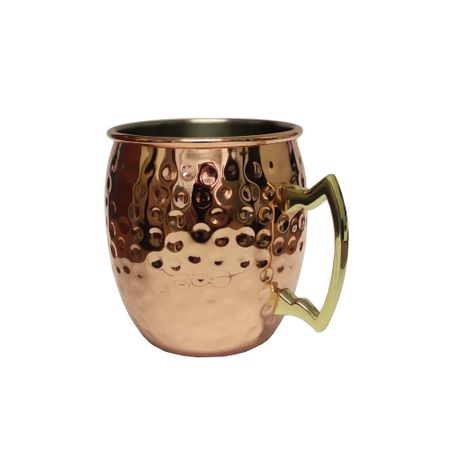 CANECA-MOSCOW-MULE-450-ML-INOX-304