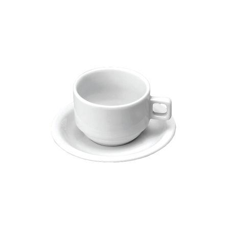 Xicara-cafe-80-ml-com-pires-protel
