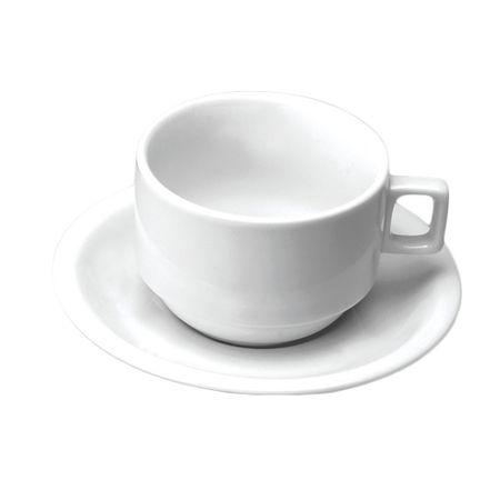 Xicara-cha-200-ml--com-pires-protel