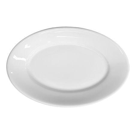 Travessa-oval-rasa-17-cm-com-aba-convencional