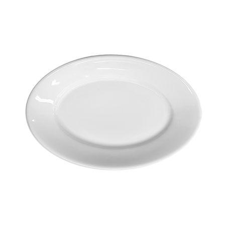 Travessa-oval-rasa-21-cm-com-aba-convencional