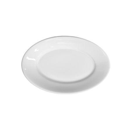 Travessa-oval-rasa-23-cm-com-aba-convencional