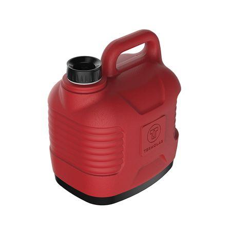 Botijao-termico-5-l-vermelho