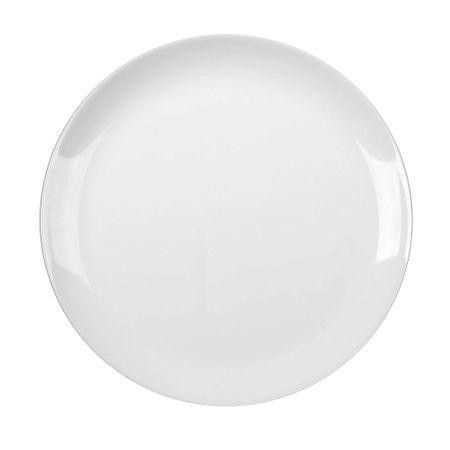 Prato-raso-27-cm-blanc-peso-certo