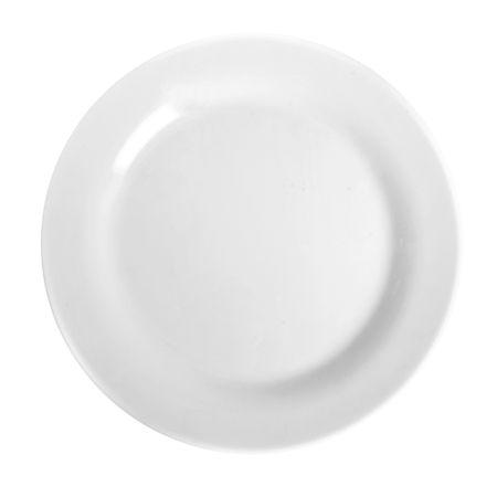 Prato-raso-27-cm-menu-peso-certo
