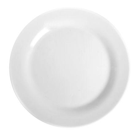 Prato-raso-31-cm-menu