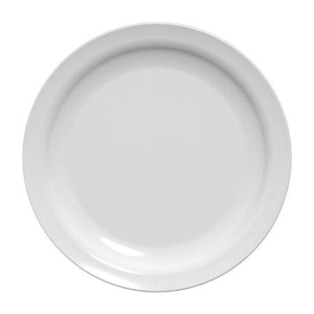 Prato-raso-258-cm-gourmet
