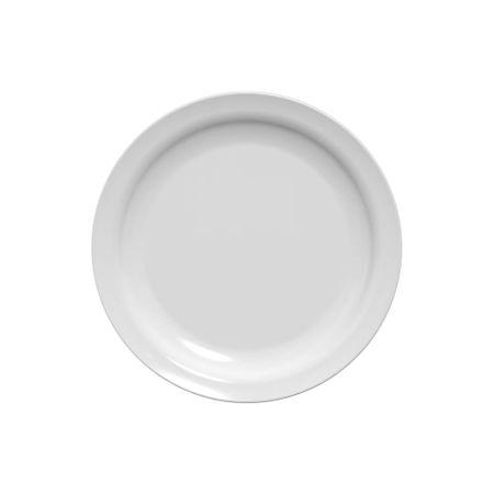Prato-sobremesa-195-cm-gourmet