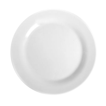 Prato-raso-24-cm-menu