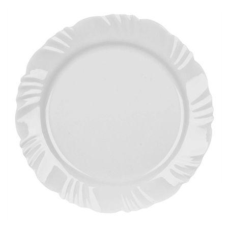 Prato-raso-255-cm-petala