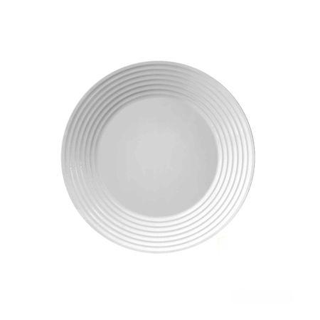 Prato-sobremesa-19-cm-saturno
