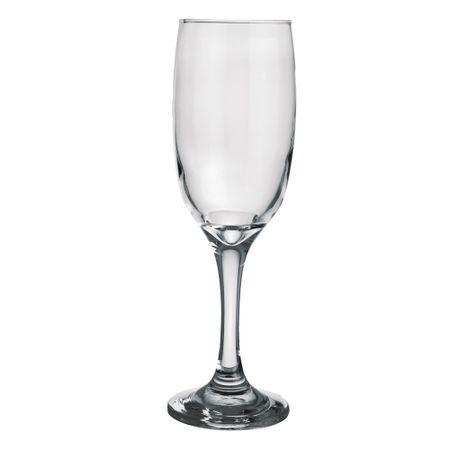 Taca-champagne-210-ml-windsor