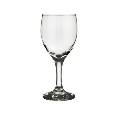 Taca-vinho-tinto-250-ml-windsor