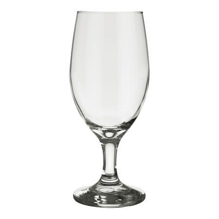 Taca-cerveja-330-ml-windsor