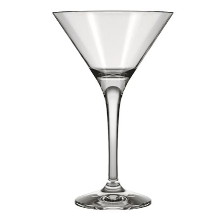 Taca-martini-250-ml-windsor