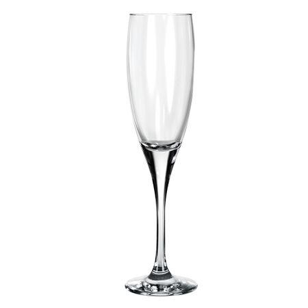Taca-champagne-190-ml-barone