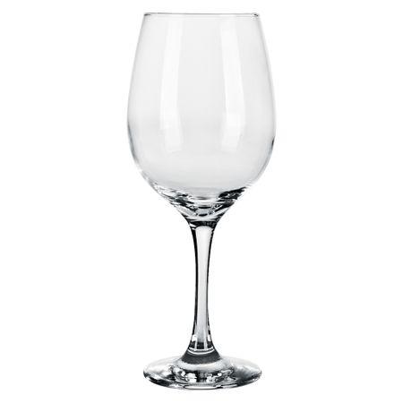 Taca-vinho-490-ml-barone-premium