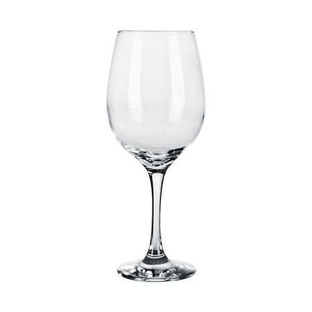 Taca-vinho-385-ml-barone-premium