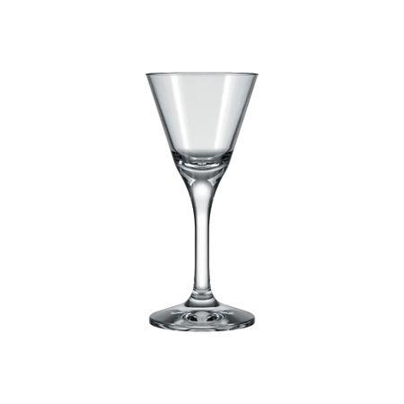 Taca-licor-65-ml-donna