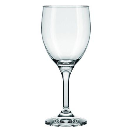 Taca-vinho-600-ml-imperatriz