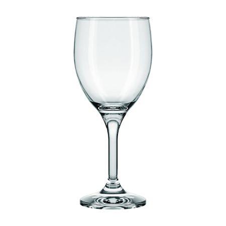 Taca-agua-425-ml-imperatriz