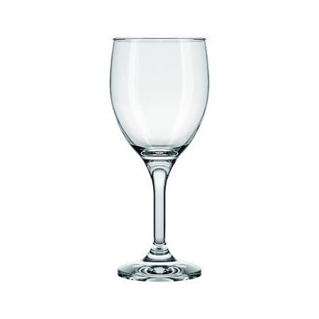 Taca-vinho-tinto-350-ml-imperatriz