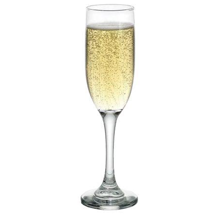 Taca-champagne-200-ml-imperatriz