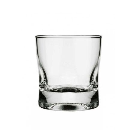 Copo-whisky-250ml-amassadinho