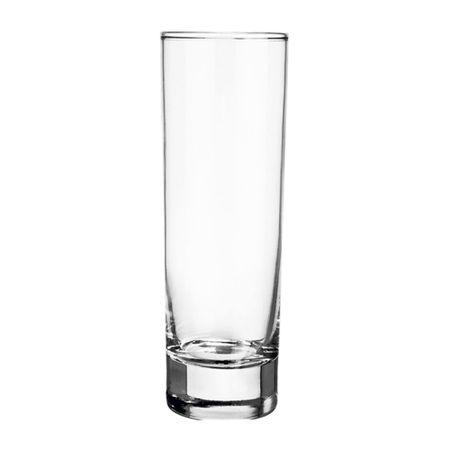 Copo-long-drink-320-ml-atol