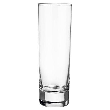 Copo-long-drink-300-atol