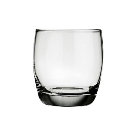Copo-whisky-330-ml-oca