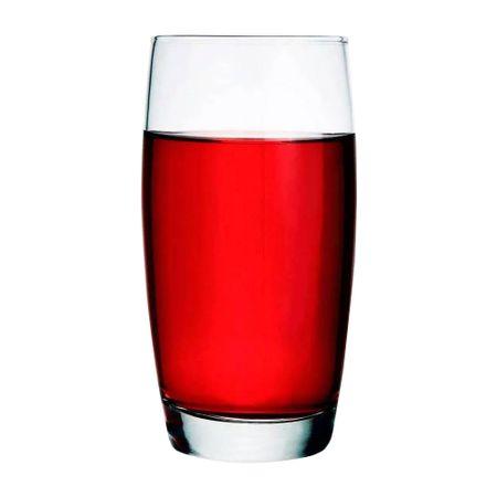 Copo-logo-drink-400-ml-oca