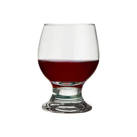 Taca-vinho-200-ml-paulista