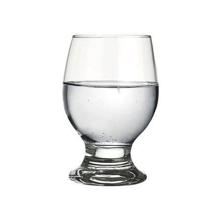 Taca-agua-250-ml-paulista
