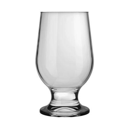 Taca-cerveja-300-ml-paulista
