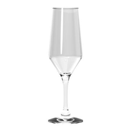 Taca-champagne-186-ml-sm-buffet