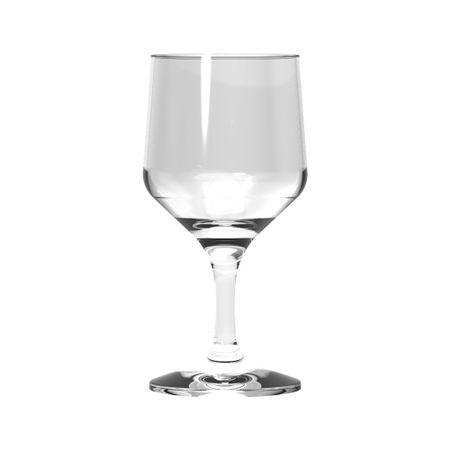 Taca-vinho-tinto-260-ml-sm-buffet