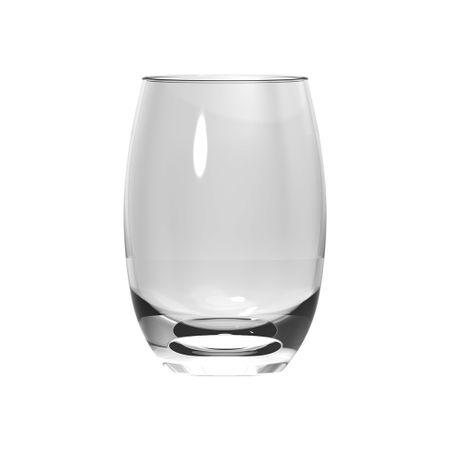Copo-long-drink-475-ml-sm-aruba