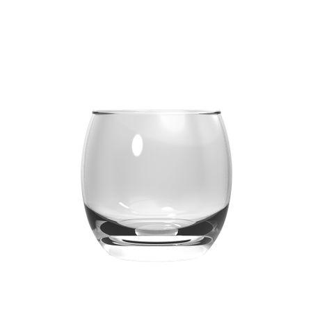 Copo-whisky-345-sm-aruba