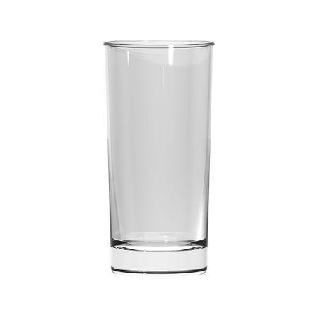 Copo-long-drink-330-ml-sm-brooklyn