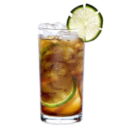 Copo-long-drink-310-ml-sm-manchester